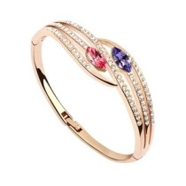 bracelet 09-6433