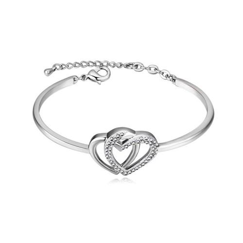 bracelet 24694