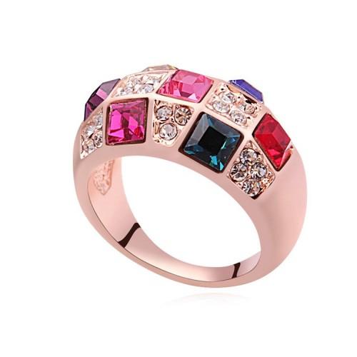 ring 17527