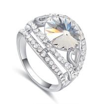 ring 24942