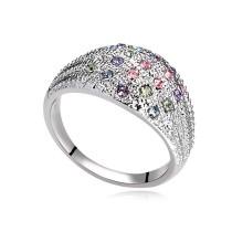 ring17331