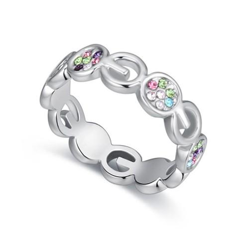 ring 19374