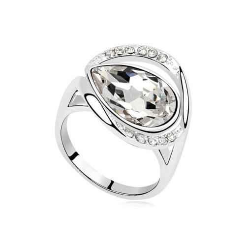 ring15462