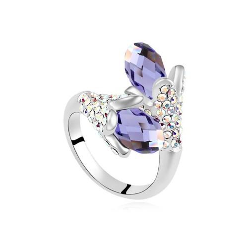 ring 17963