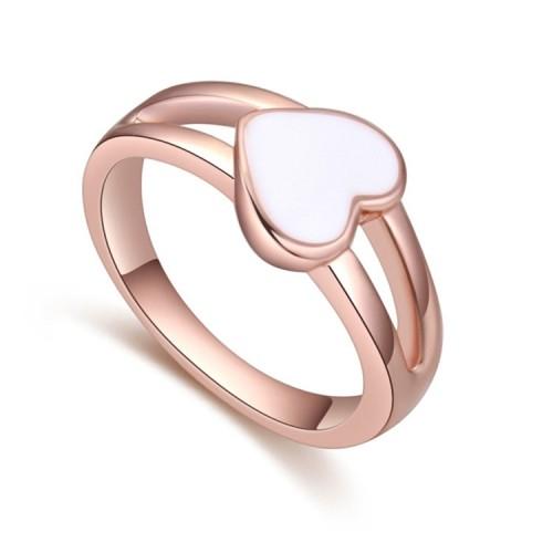 ring 23112