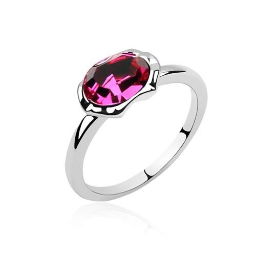 ring 12-974