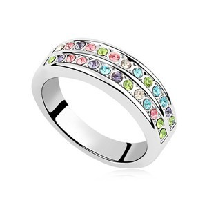 ring  9343