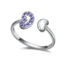 ring 18362