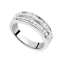 ring 9344