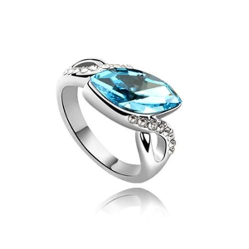ring 07-6062