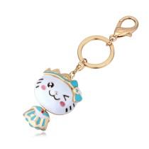 Cat accessories 26884