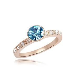 ring05-5540