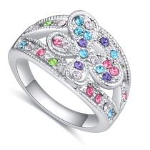 ring 21884
