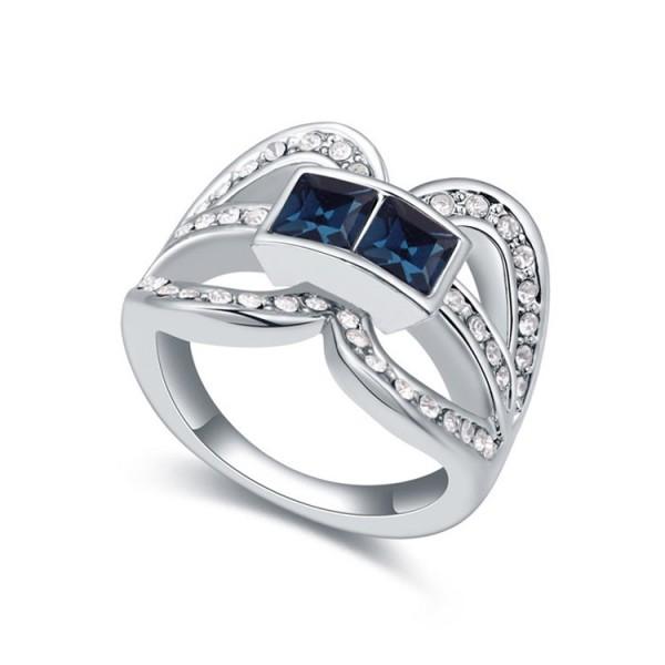 ring17650