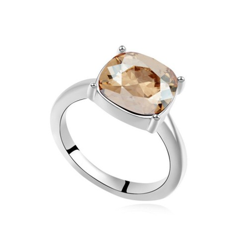 ring 18008