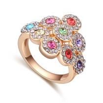 ring 23116
