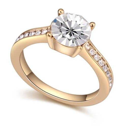 ring 20416