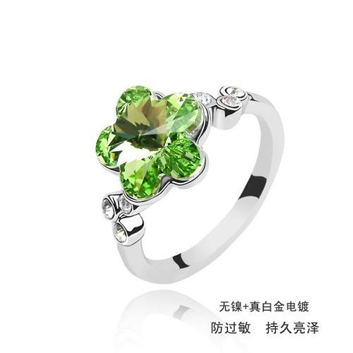 ring 04-1749