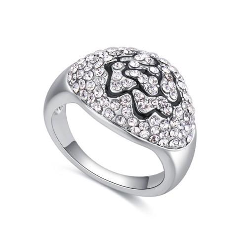ring 23435