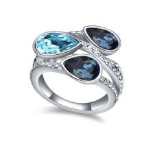 ring 17560