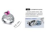 ring17882