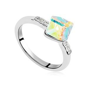 ring  9751