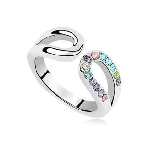 ring 10829