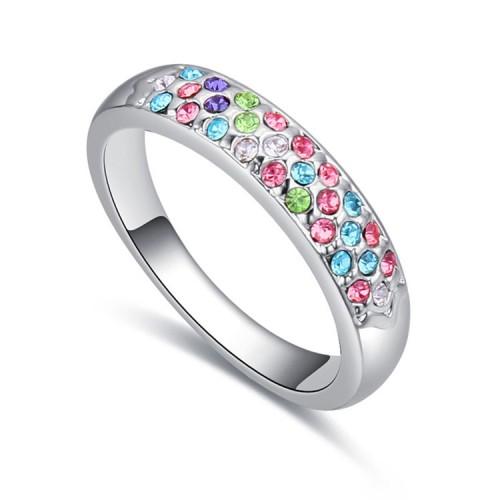 ring 23696