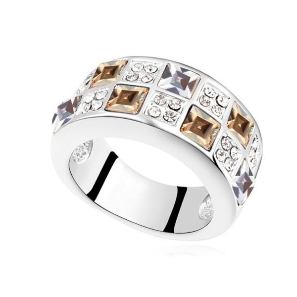 ring16134