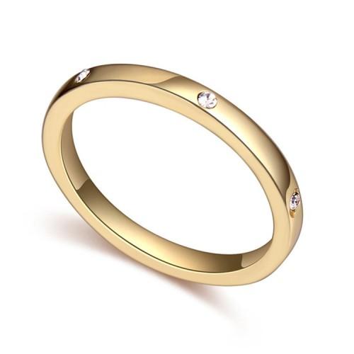 ring 20913