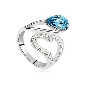 ring 10694