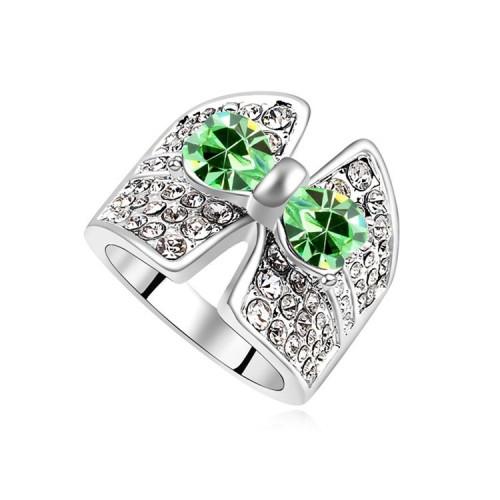 ring 17958