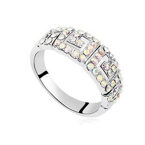 ring 11122