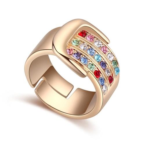 ring 22966
