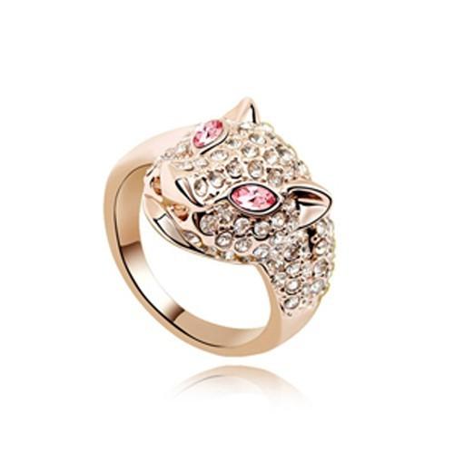ring 06-5972