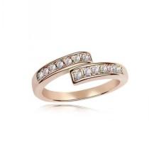 ring 12-4462