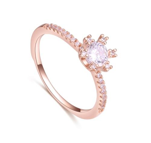 ring28230