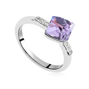 ring  9749