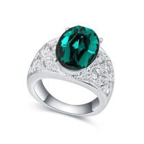 ring 18283