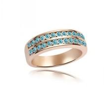 ring 12-4507