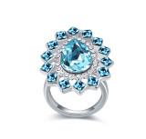 ring17639