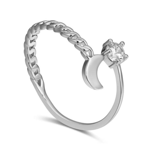 ring28245