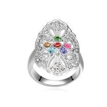 ring 18350