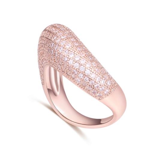 ring28226