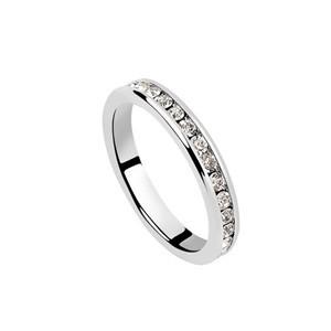 ring12-7221
