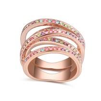 ring 20234
