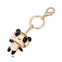 Panda accessories 26885
