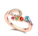 ring16943