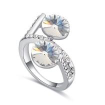ring 24948