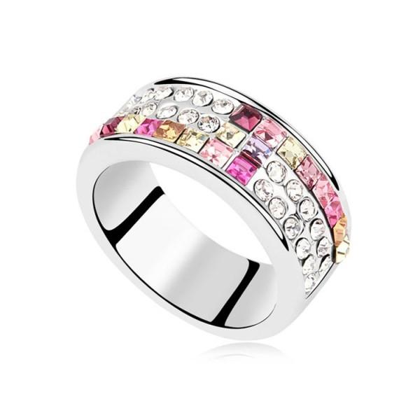 ring15468